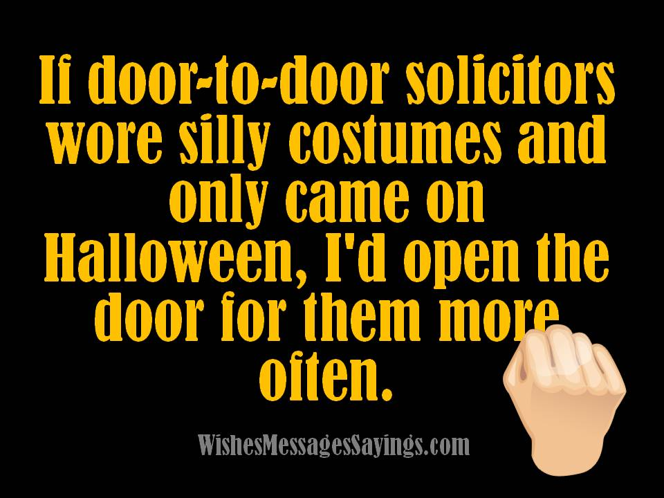 Halloween Quotes For Kids.Halloween Card Wishes And Poems Wishes Messages Sayings