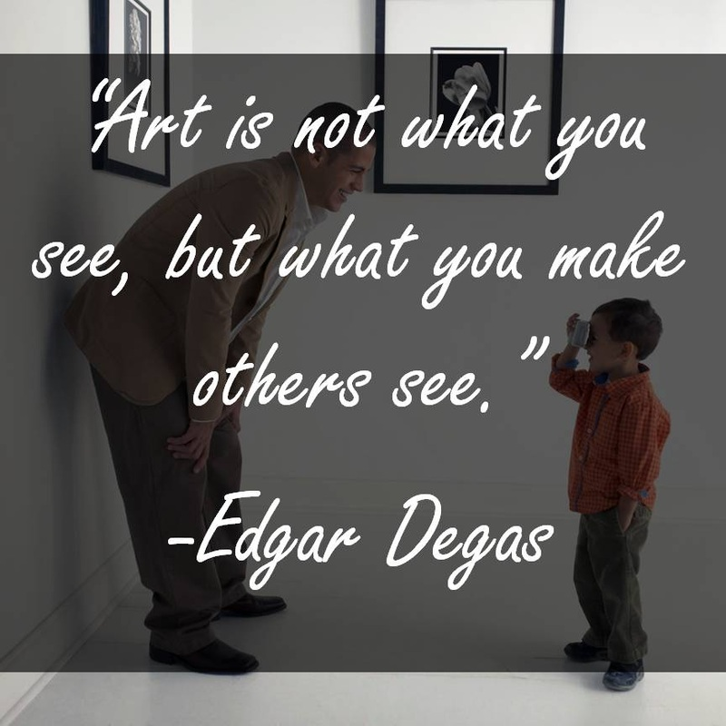 Art Sayings Quotes About Art Wishes Messages Sayings Magnificent Quotes About Art And Life