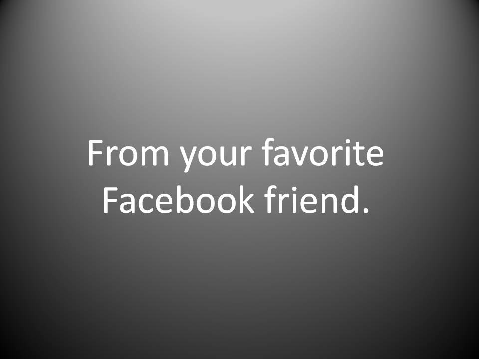 flirting on facebook quotes Browse flirty pictures for facebook, images, photos, and quotes to share on twitter and google plus download, copy and paste codes to fubar, myspace, tumblr, meetme, blogs, forums and profile comments.