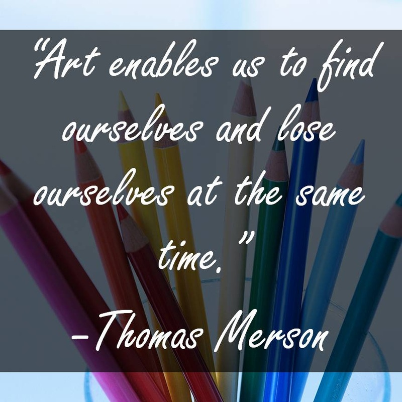 Art Sayings Quotes About Art Wishes Messages Sayings