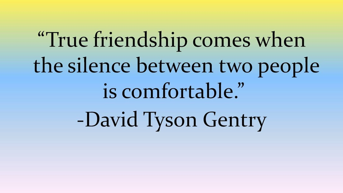 Quotes About True Friendship And Loyalty Alluring Friend Sayings Quotes About Friendship  Wishes Messages Sayings