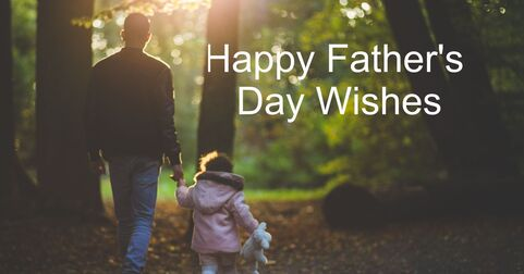 father s day card messages wishes messages sayings