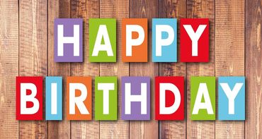 Work Happy Hour Invite Wording Birthday Wishes And Sayings Messages