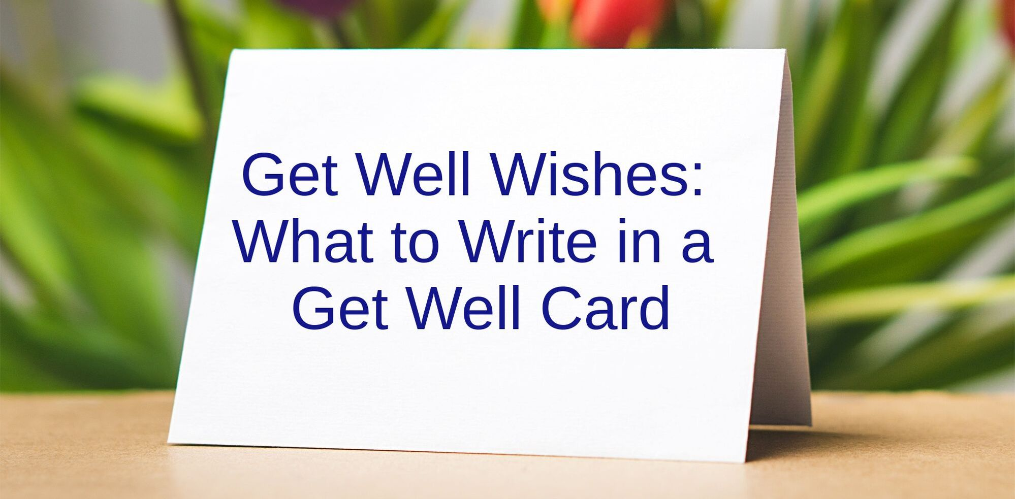 Get well wishes wishes messages sayings get well wishes m4hsunfo