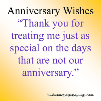 Anniversary Messages Wishes Messages Sayings